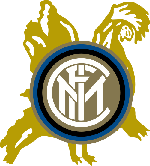 Inter Club Seregno Gallo d'Oro